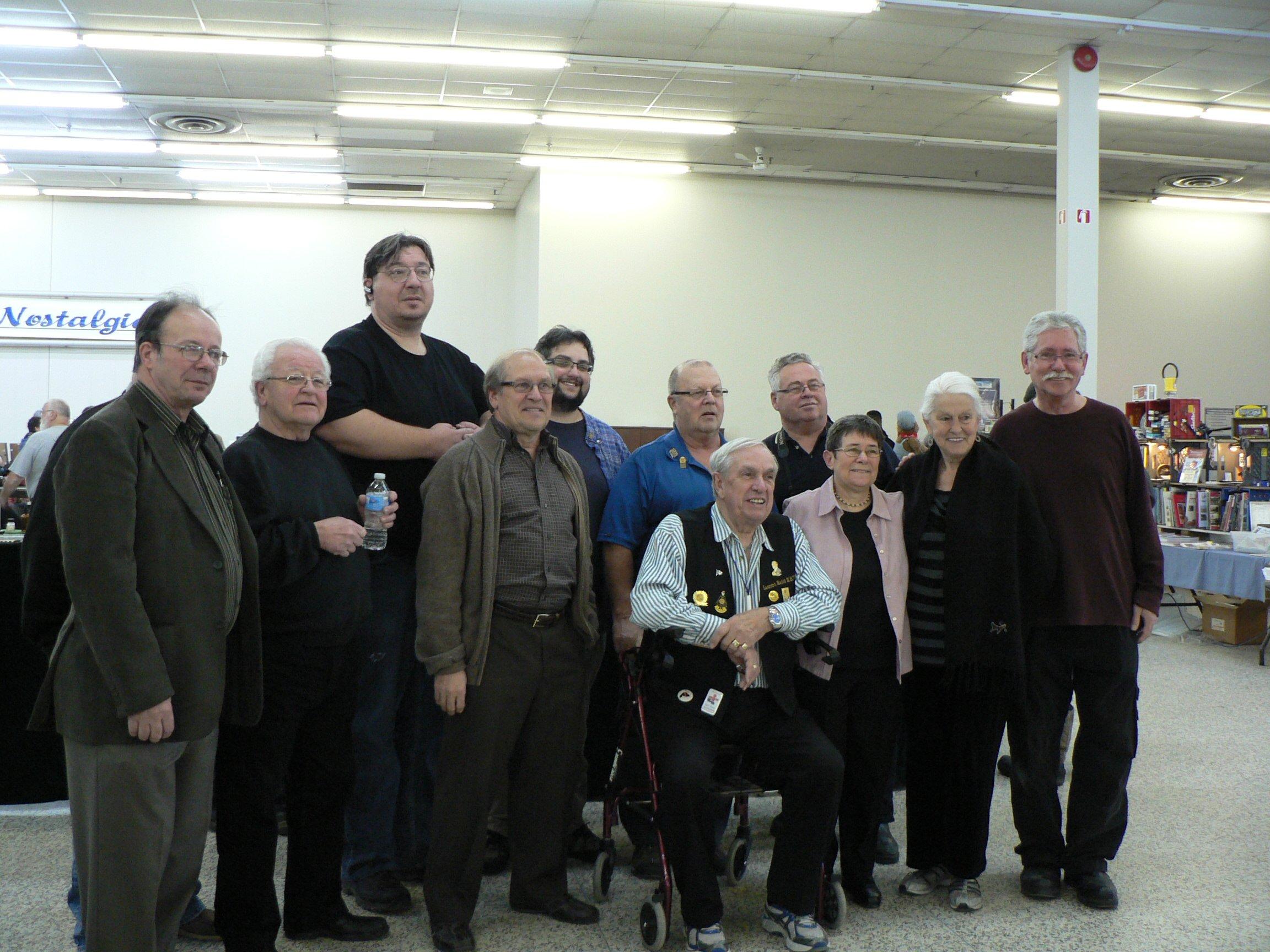 Club rencontre outaouais