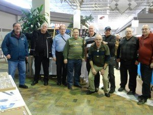 Expo Saguenay en Neige 2014 (1)